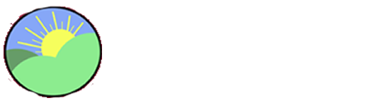 West Meadows Primary School